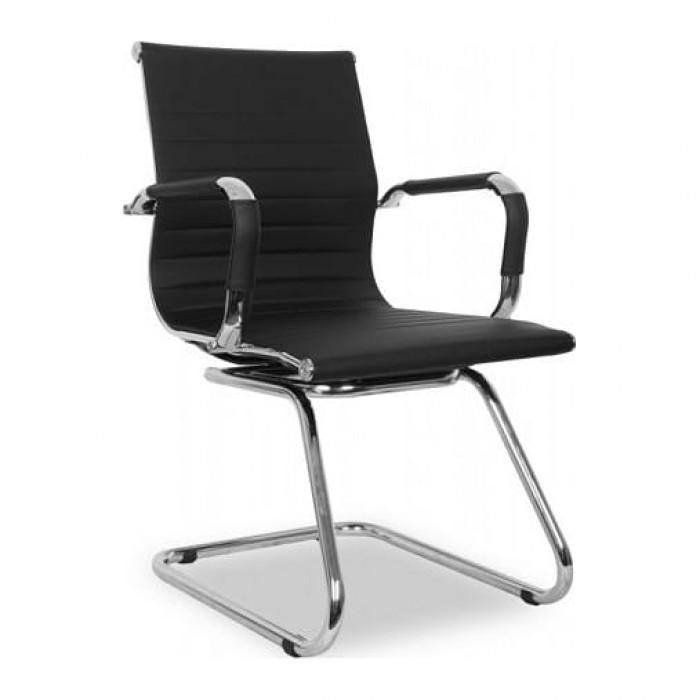 Кресло College CLG 620 LXH C
