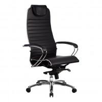 Кресло Samurai K 1 02