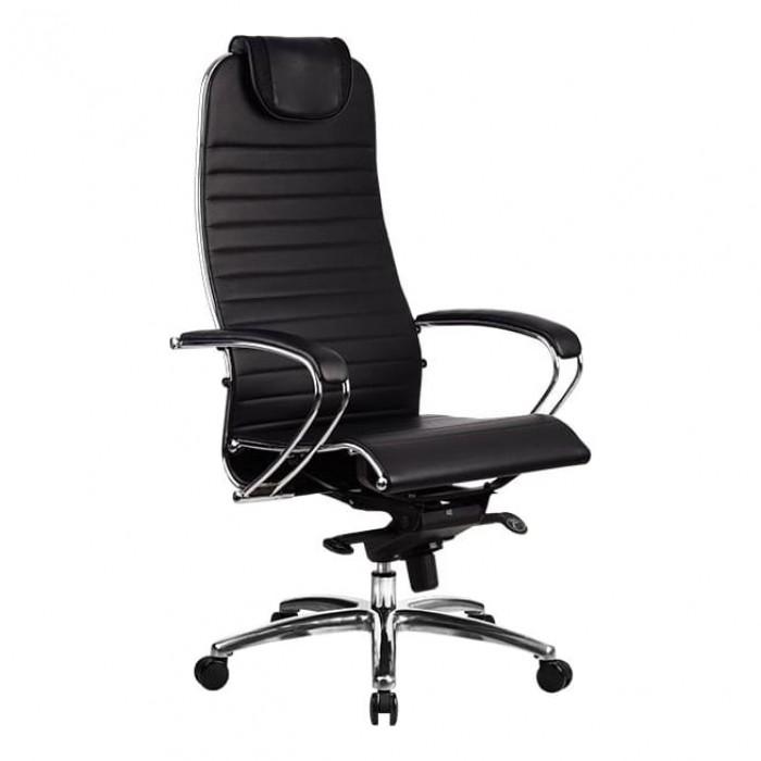 Кресло Samurai K-1.04