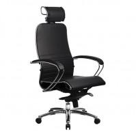 Кресло Samurai K 2 02