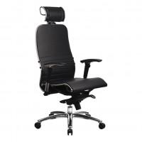 Кресло Samurai K 3 02