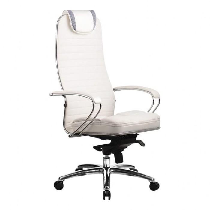 Кресло Samurai KL 1.04