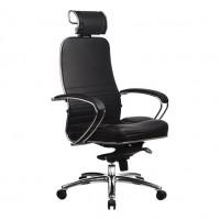 Кресло Samurai KL 2 02