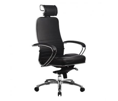 Кресло Samurai KL 2.04