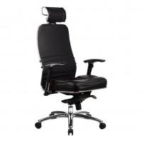 Кресло Samurai KL 3 02