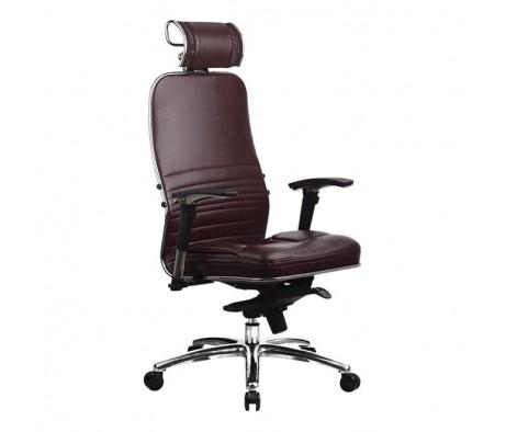 Кресло Samurai KL 3.04