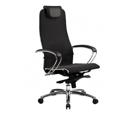 Кресло Samurai S 1.04