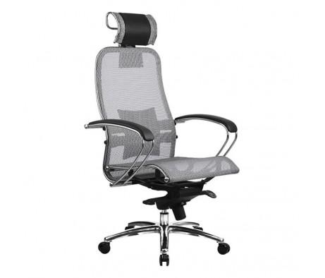 Кресло Samurai S 2.04