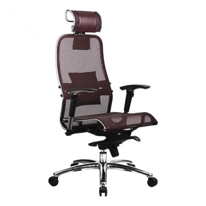 Кресло Samurai S 3.04