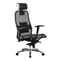 Кресло Samurai S 3 02