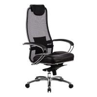 Кресло Samurai SL 1 02