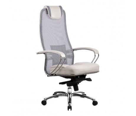 Кресло Samurai SL 1.04