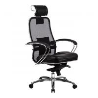 Кресло Samurai SL 2 02