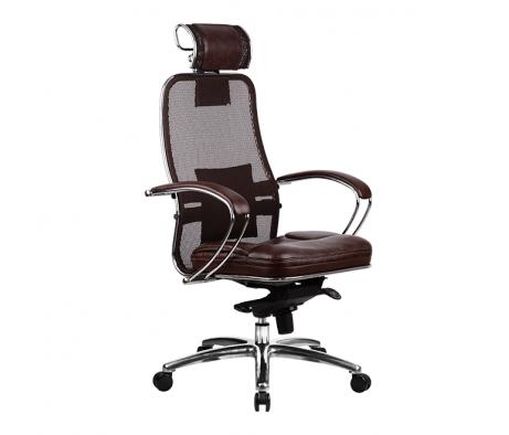 Кресло Samurai SL 2.04