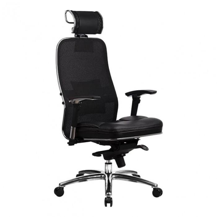 Кресло Samurai SL 3.04