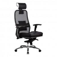 Кресло Samurai SL 3 02
