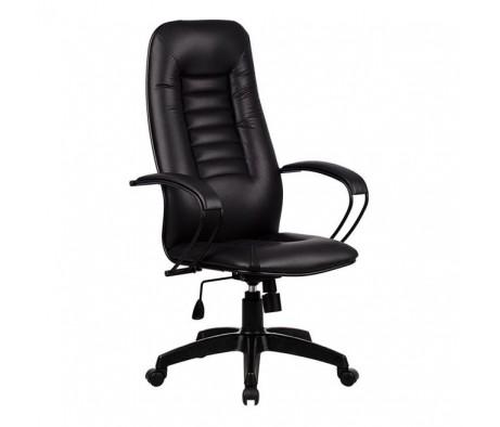 Кресло Metta BP 2 eco