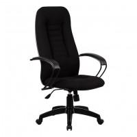 Кресло Metta BP 2 fabric
