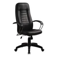 Кресло Metta BP 2
