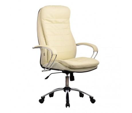 Кресло Metta LK 3