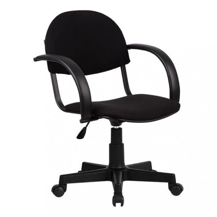 Кресло Metta MP 70 fabric
