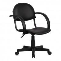 Кресло Metta MP 70