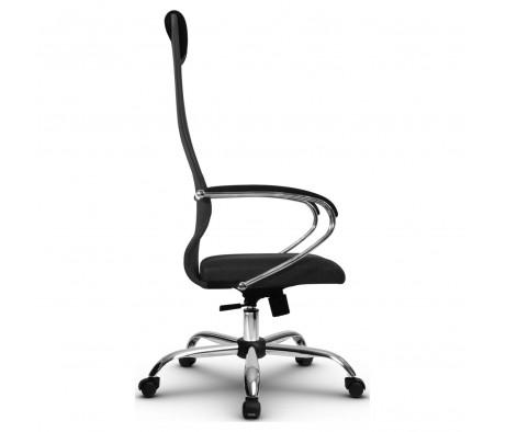 Кресло Metta BK 8 Ch