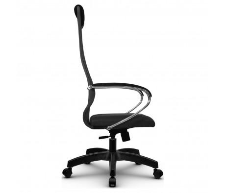 Кресло Metta BK 8 PL
