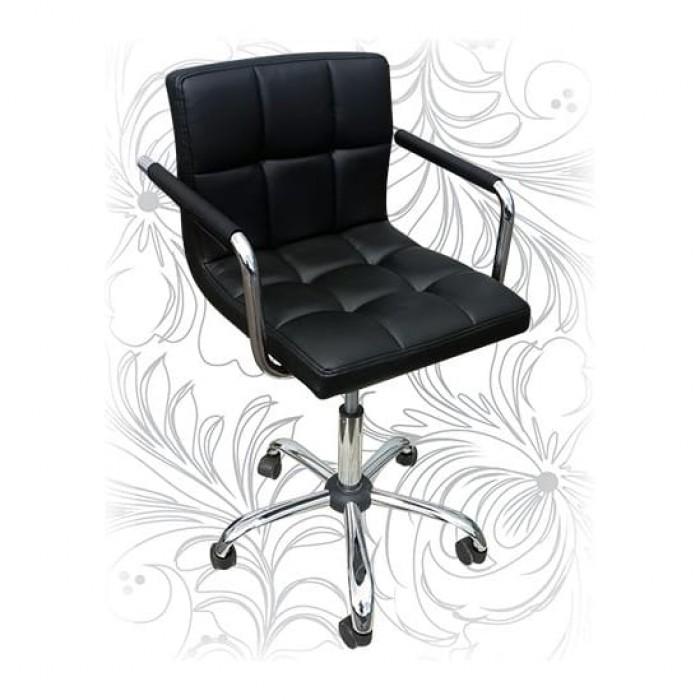 Кресло LM 9400