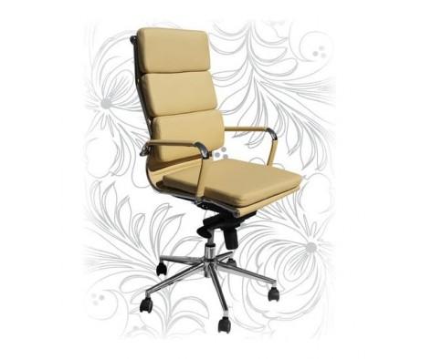 Кресло LMR 103F