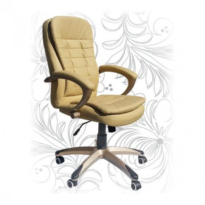 Кресло LMR 106B