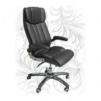 Кресло LMR 107B