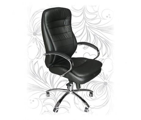 Кресло LMR 108F