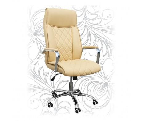 Кресло LMR 110B