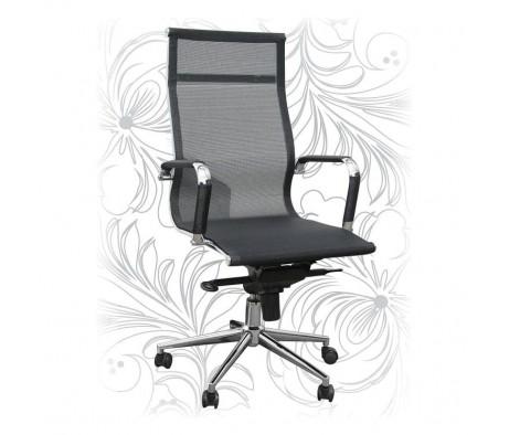 Кресло LMR 111F