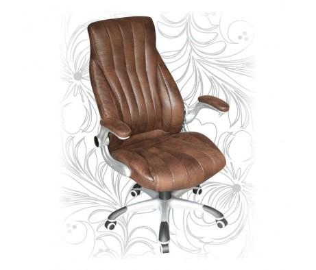 Кресло LMR 112B