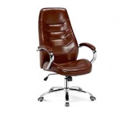 Кресло LMR 115B