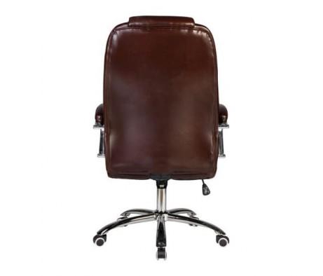 Кресло LMR 116B