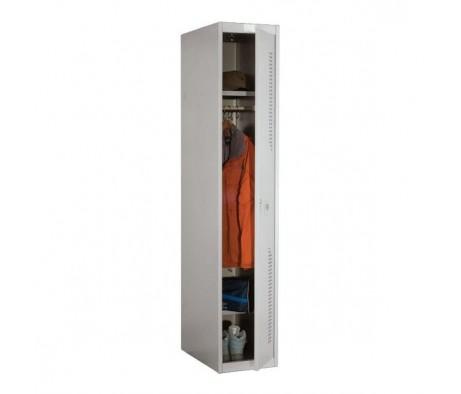 Шкаф Nobilis NL01