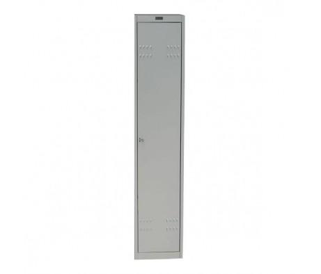 Шкаф Практик AL002 приставная секция