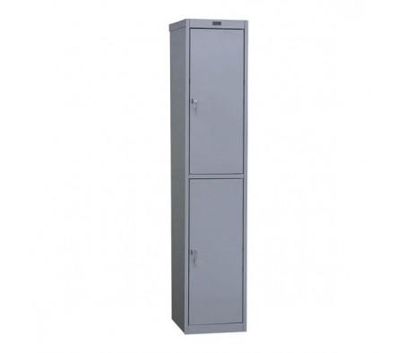 Шкаф Практик AL02
