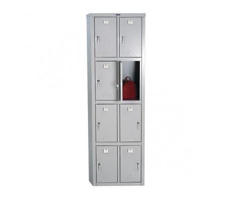 Шкаф Практик LS2450