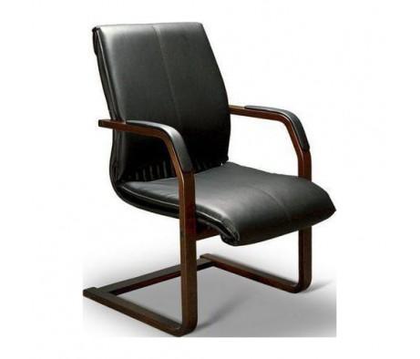 Кресло BARBARA С
