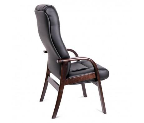 Кресло BONN АD