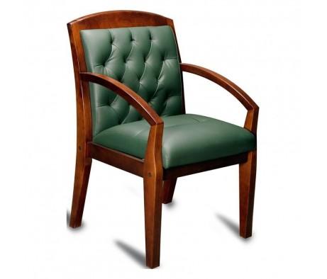 Кресло Congress LUX