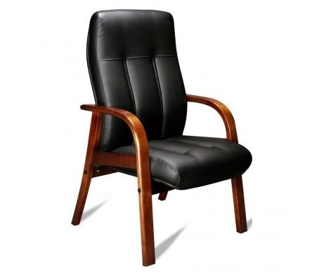Кресло FORUM АD