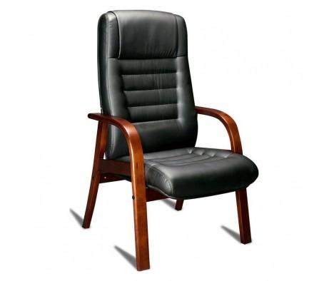 Кресло MYRA АD