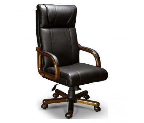 Кресло NAPOLI A LX