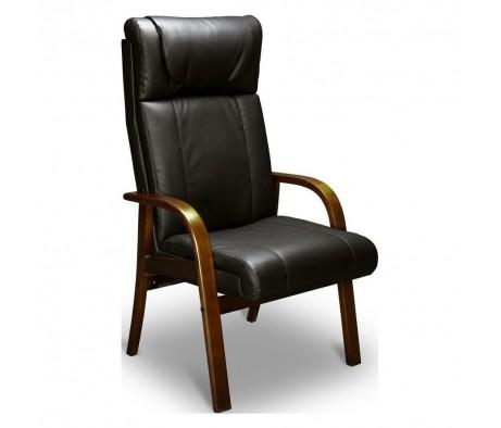 Кресло NAPOLI AD