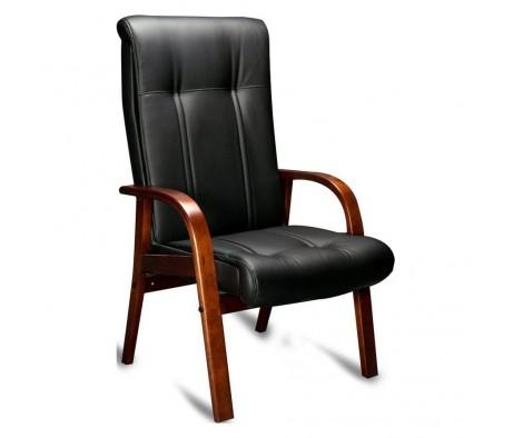 Кресло PARIS АD